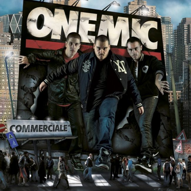 One-Mic-Commerciale