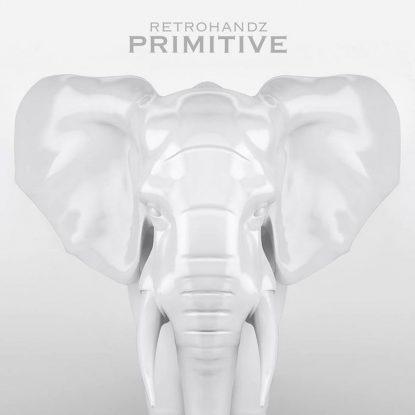 Retrohandz-primitive-cover