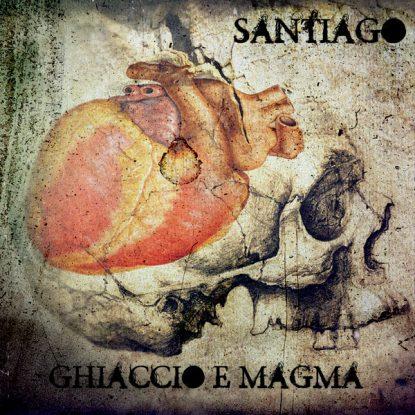 Santiago-11