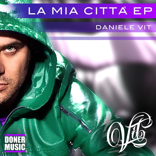 copertina_LA_MIA_CITT__EP_1271052051_1271052103