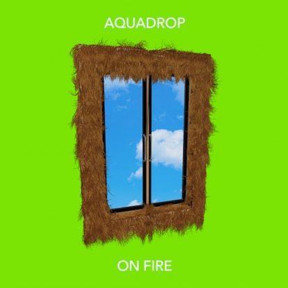 aquadroponfire