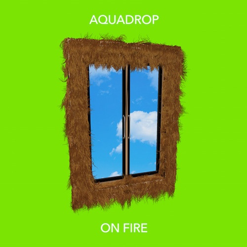 aquadroponfire