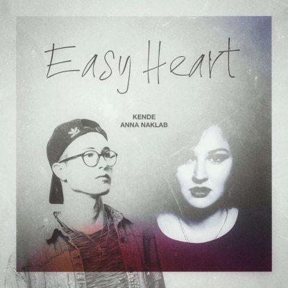 easyheart_artwork