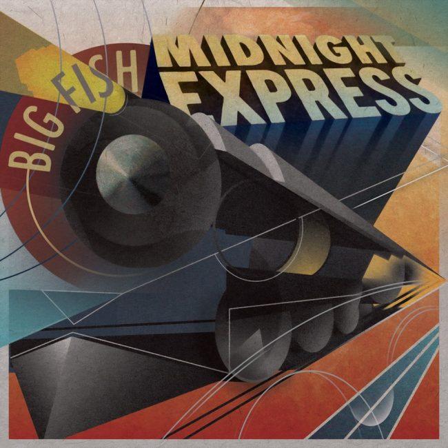 midnightexpress