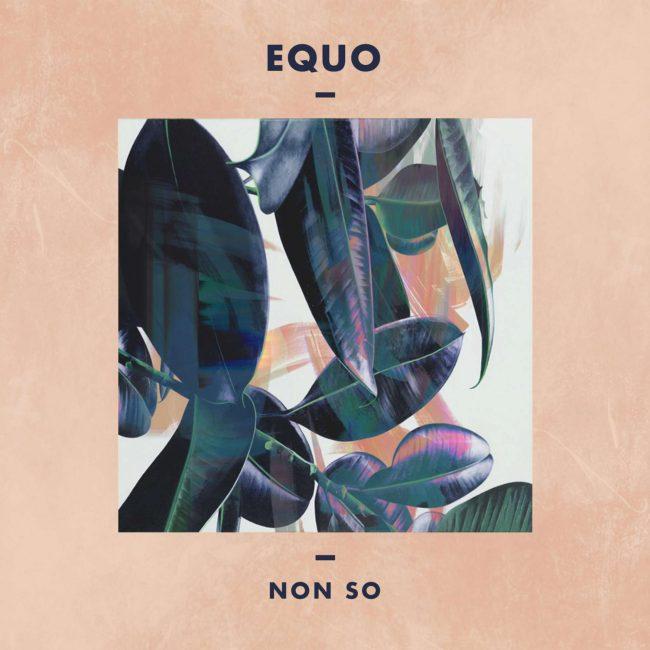 EQUO - NON SO