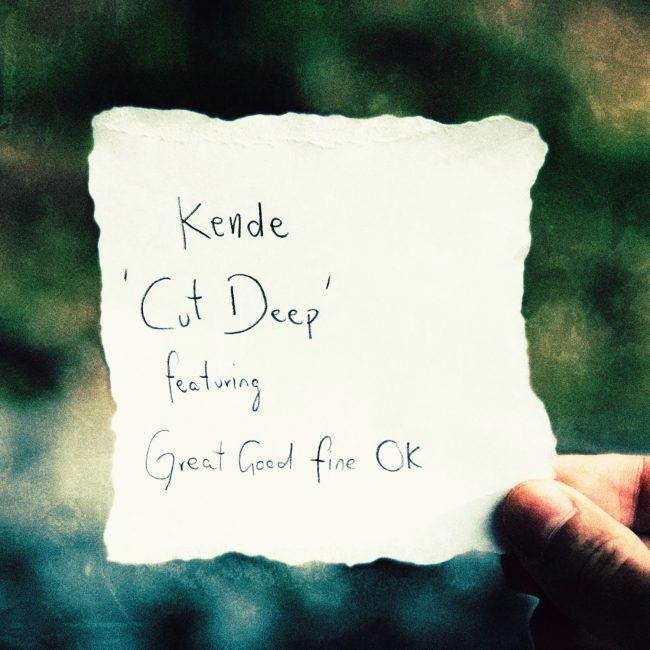 cutdeep_art1