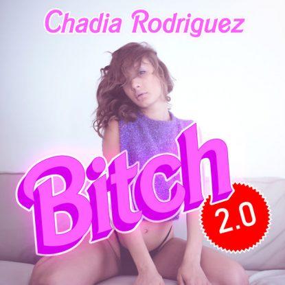 chadia bitch