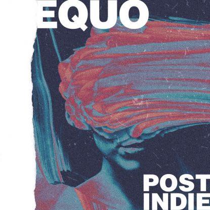 equo post indie