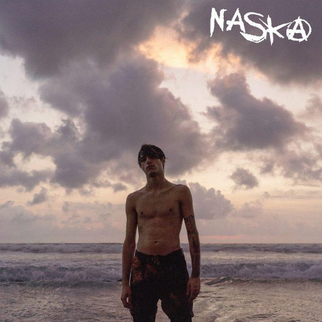 naska_cover-bassa