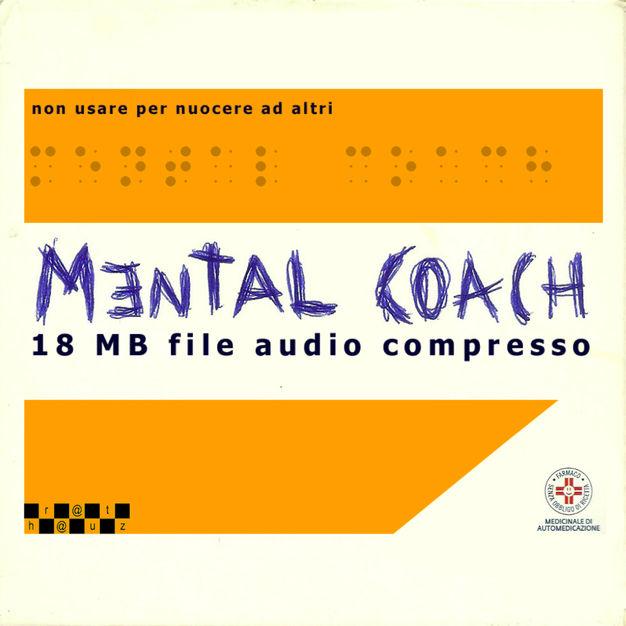 rathauz mental coach
