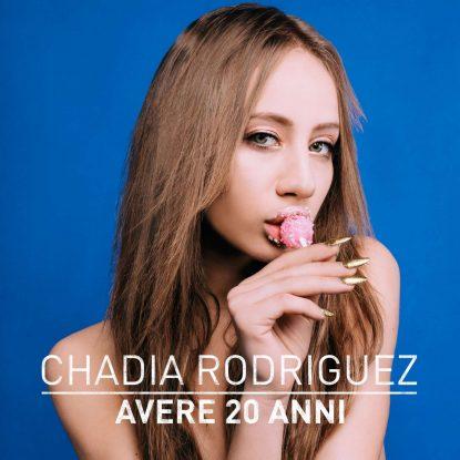 chadia